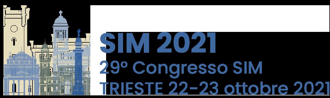 SIM 2021